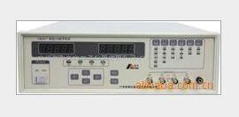 LCR高精度数字电桥CB2817