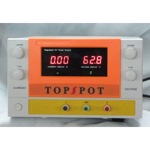 测之宝120V3A/5A直流稳压高精度电源