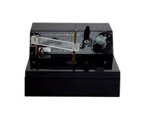晶片频率分选仪GY3020(晶片测试仪)
