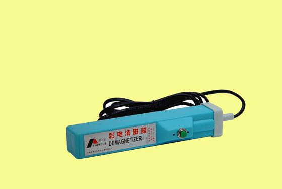 彩电消磁器XC-8(金属分选器)